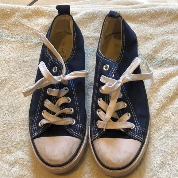 epicstep Shoes | Knock Off Converse